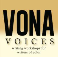 VONA logo