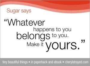 cheryl-strayed-sugar
