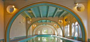 pool_banner_1-965x454